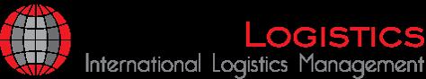 CanAf Logistics